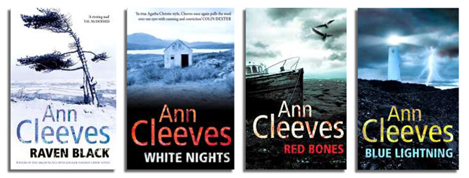 ann-cleeves-montage-4-ws666.jpeg