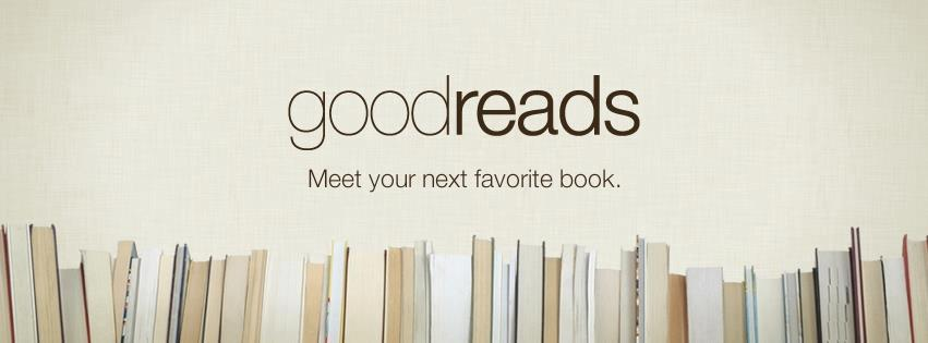 goodreads.jpeg