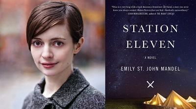 station-eleven-thumb1.jpeg