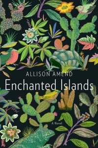 enchanted-islands