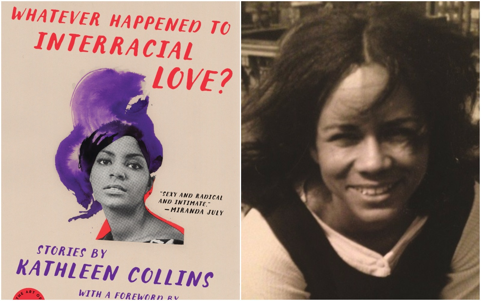 read-the-first-story-from-kathleen-collinss-brilliant-whatever-happened-to-interracial-love-1481141248.jpg