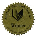 Ansfield-Wolf Book Award.jpg