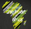 etisalat-prize-for-literature-2018.jpg