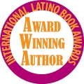 International Latino Book Awards.jpg