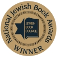 National Jewish Book Award.jpg
