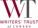 The_Writers'_Trust_of_Canada_Logo.jpg