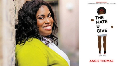 Angie-Thomas-The-Hate-U-Give