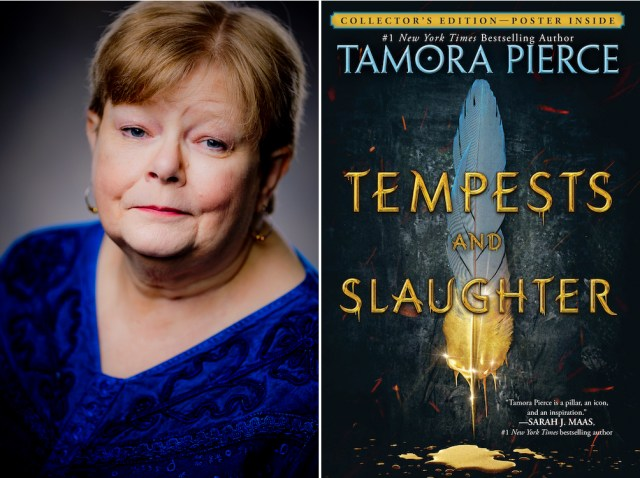 tamora-pierce-tempests-slaughter-tour.jpg
